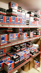 ATV AND SIDE BY SIDE BATTERIES IN STOCK AT HFX MOTORSPORTS!