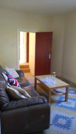 Doble bedroom rent