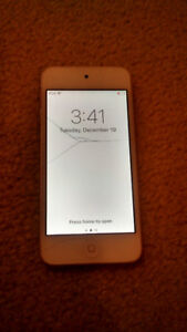 iPod Touch 6 16GB