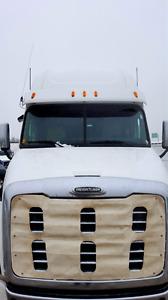 Freightliner  Cascadia 2012 For Sale