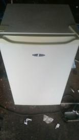 Ice king undercounter fridge