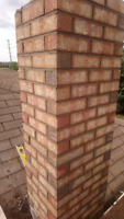 AFFORDABLE MASONRY AND RESTORATION