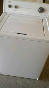 Washer in A1 Condition!