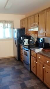 Complete KItchen cabinets and counter tops