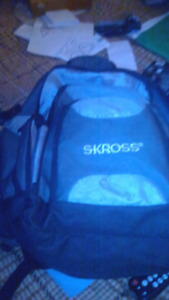 I have rona od bags barely used