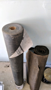 Roofing Supplies For Sale
