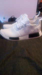 NMD R1s For Sale