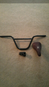 Fitbikeco parts