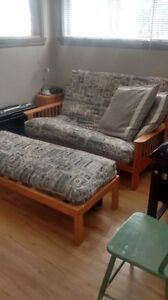 indoor moving sale sat and sun 12-4  1000 Elm st Campbell River