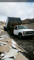 LOW CHEAP MOVING JUNK REMOVAL SERVICES 780-807-7634