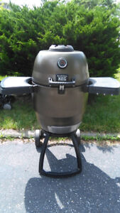 Broil King Keg 5000 - used