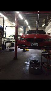 Safety $50 vehicle pre inspection $50 North Star Auto