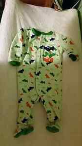 3-6 month baby boy clothing lot!! Peterborough Peterborough Area image 8