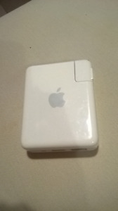 Apple AirPort Express Base Station Model No. A1264