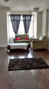Immediately,Eglington/Keele,3bed brand new house Group welcome