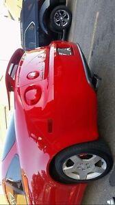 Chevrolet cobalt SS , 3000$!