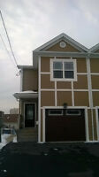 STILL AVAILABLE!! BACHELOR APT IN ARMDALE - ALL INCLUSIVE-