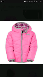 Looking for jacket size 18-24 months