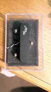 APC T300B tele pickup like new!