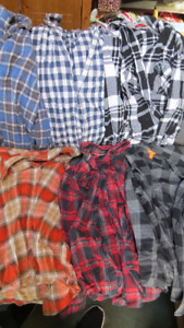 boys button up shirts(6)