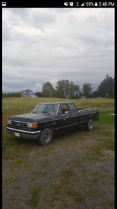 Ford f.150