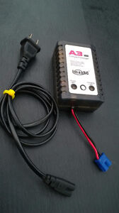 """Imax a3 Rc Compact Charger"" Kitchener / Waterloo Kitchener Area image 1"