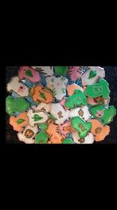 Cookies for any occasion!  Kitchener / Waterloo Kitchener Area image 8