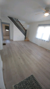 House for sale Port Colborne - Spacious 5 bedrooms