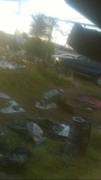i am buyinng scrap bmw auto boxes e90,e46 ,x5,jaguar & land rovers all automatic gear boxes bmw