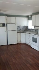 Own this home and be mortgage free in a little over 4 years!