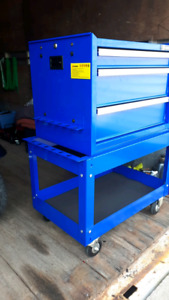Tool Chest / Cart NEW-Never Used