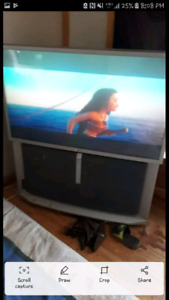 64 inch sony projection screen neex gonr asap