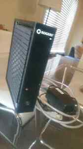 Rogers Advanced WiFi Router (with Base)