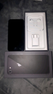 Iphone 8 64gb unlocked BRAND NEW $650