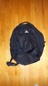 Good condition used Backpacks