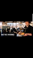 A&W Oromocto - Night Shifts