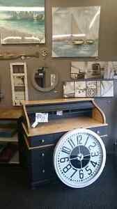 Come check out our furniture and artwork.  Cambridge Kitchener Area image 5