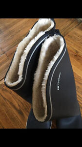 Women's Tretorn Rubber Boots - Size 8 London Ontario image 2