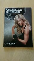 Beachbody Chalene Extreme workout package