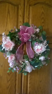 Wreath $20.00 NEW Windsor Region Ontario image 3