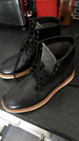 Mens/boots