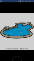 2 FAMILY DAY PASSES FOR HANOVER ONT POOL PICKUP IN HANOVER AREA