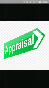 Vehicle Appraisal/ RMV Tax Appraisal