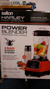 Power Blender in great condition