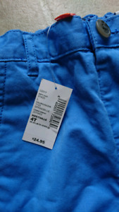 Size 4T Children's Place skinny pants
