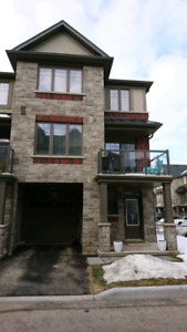 Ancaster townhome for sale