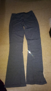 Lulu lemon yoga pants 30.00$