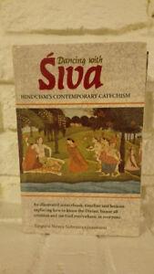 "Indian Philosophy Books"" (books & magazines"