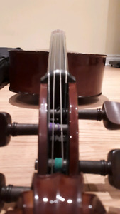 Stentor 1 Student Cello 3/4 size