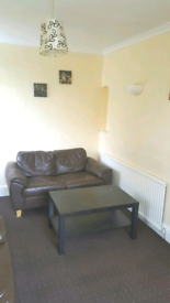 1 bedroom house bd8